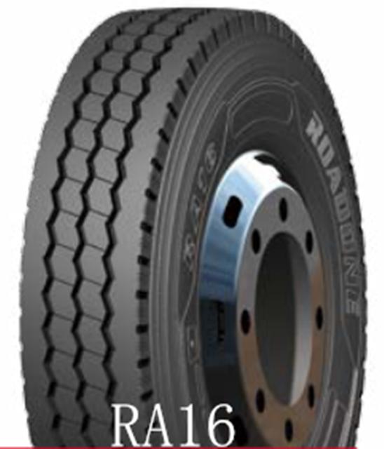 Inner tube rubber loader hifly hilo landsail doupro 11r22.5 315/80r22.5 commercial truck tire pneu de camion for sale