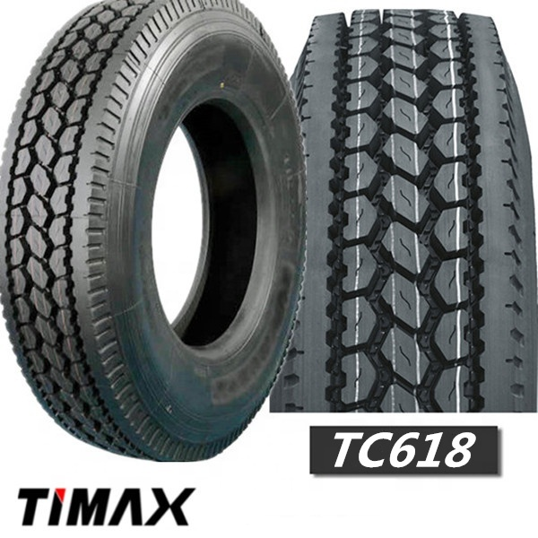 1400R20 TIRES 14.00R20 MILITARY TRUCK TIRE TUBE TUBELESS TIRE