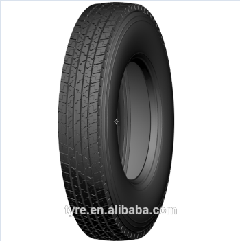 Timax tires for trucks 385 65 22 5 11r22.5 double coin tires