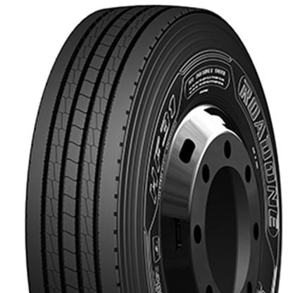 Aeolus Windpower hot sale brands all steel truck tire