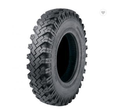 6.40/6.50-13 640/650-13 light truck tires ood quality mobile truck tyre changer OEM