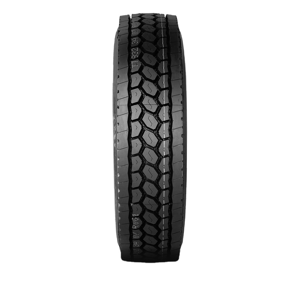 howo truck tire 11-22.5 safecess truck tire 315/70r22.5 gt radial china truck tire 22.5