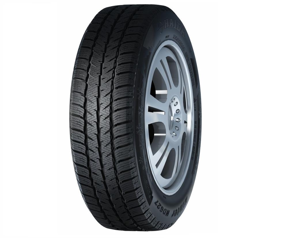 winda 175/70r13 car tire prices club car tire suppliers