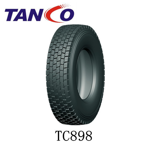 Timax Doulblestar sailun roadone quality new truck and bus tires 295/80r22.5 315/80r22.5 size tire for sale