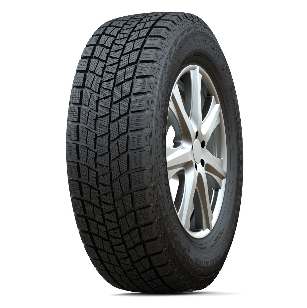 Wholesale radial passenger cars 205/60 r16 tyres