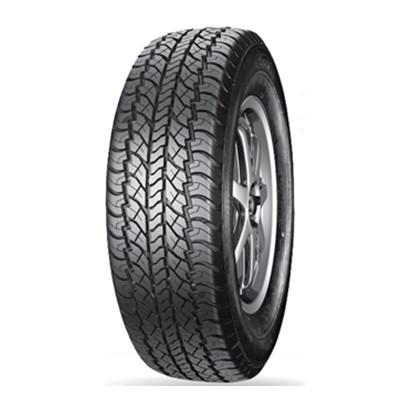 China factory 225/35ZR20 Best China tyre Brand list Top 10 Three-a Yatone Aoteli UHP PCR Run flat tire Car Tyre New