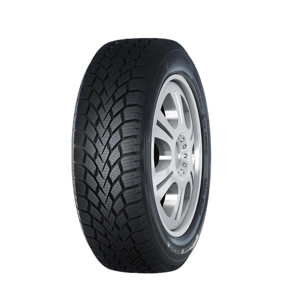 HAIDA china winter tire pcr tire car tyre 195 65 15, 185 65 15 high quality