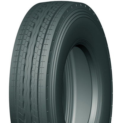 Westlake Amberstone good Quality 1000x20 Price China Truck Tyre manufacturer