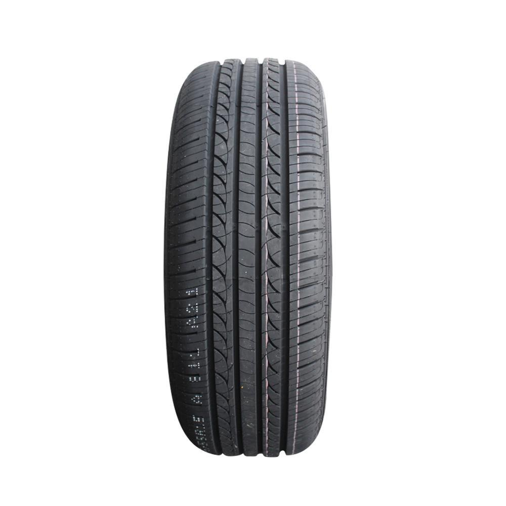 Double King become a tire distributor best selling new radial car tire sizes 155/70r13 185/60r14 195/55r15 195/60r15