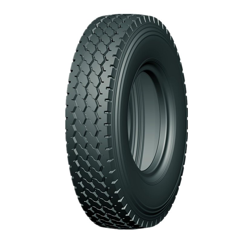 TIMAX brand radial truck tyre 295/80 r22.5 DOUPRO brand tubeless tyre for truck