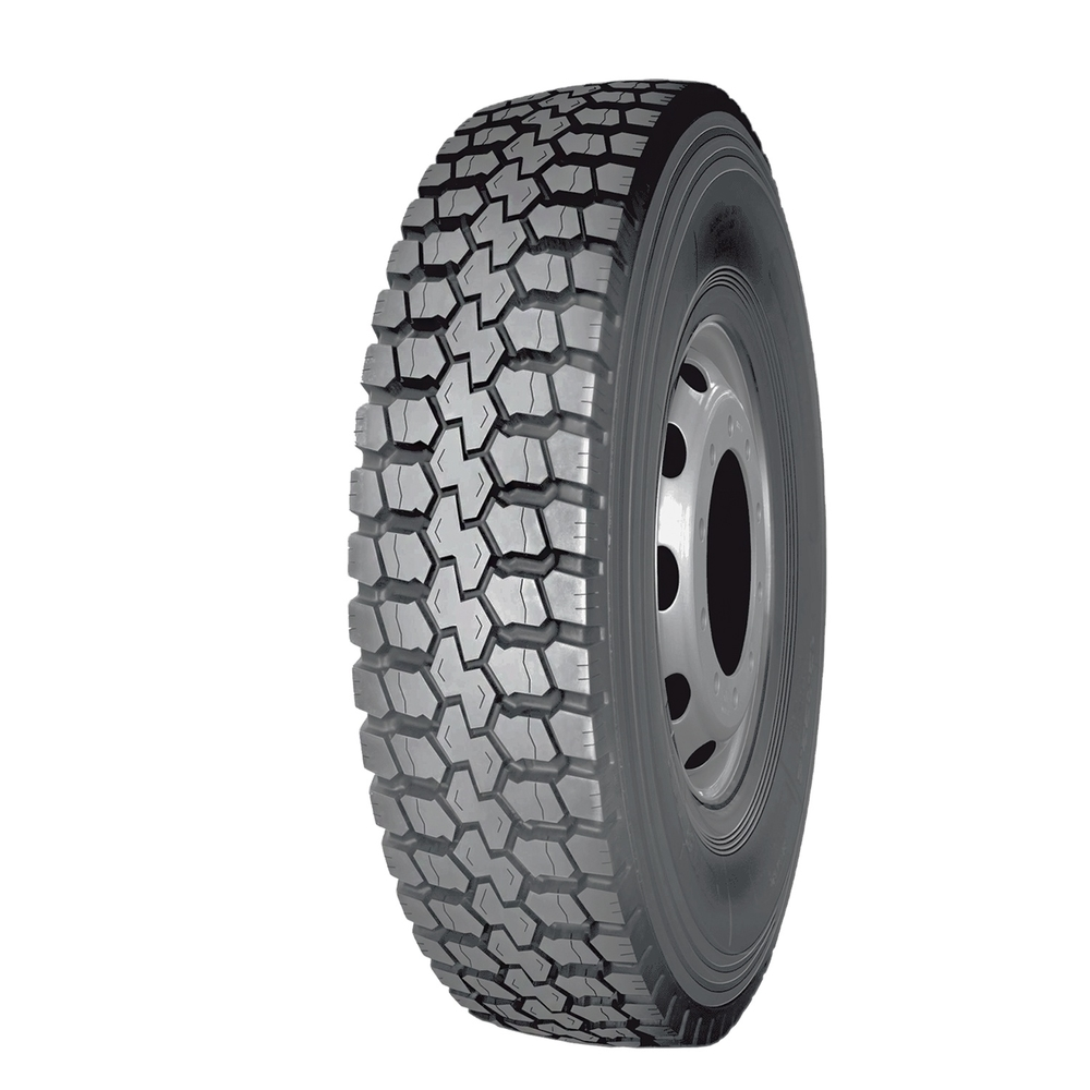sailun tire truck 285 75 24.5 steer tire trucks 445/45 good drive tire truck 11r22.5