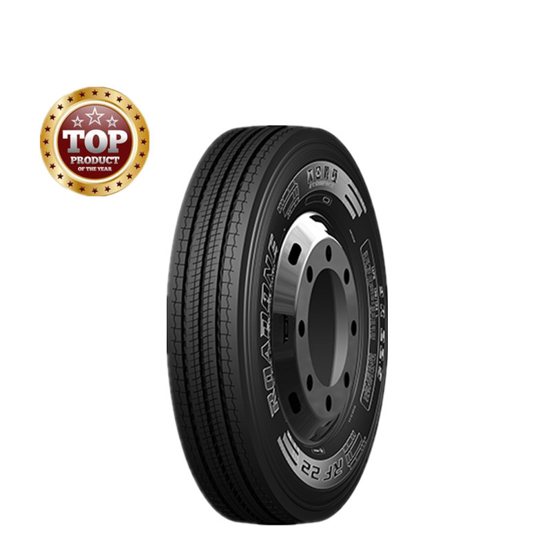 Heavy duty off road china top 10 famous brand jinyu sailun linglong giti truck tires for vehicles from china