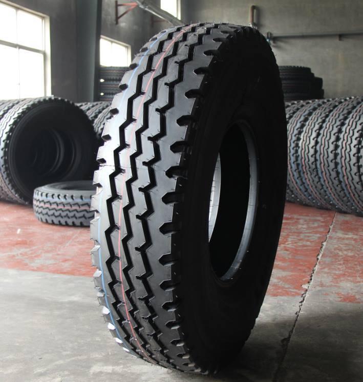 otani truck tire 1000 20 16pr pickup truck tire 225/70r22.5