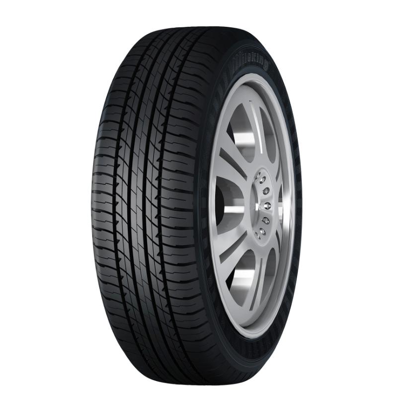 kapsen car tire yiwu white line car tire 225/40r17 car tire 145/70r12