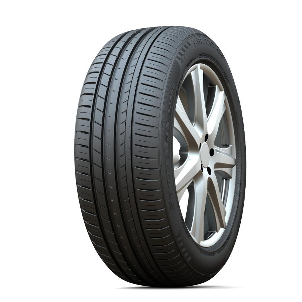 Top quality TIMAX brand car tires for sale size R15 R16 R17 made in China, cheap brand new tires, double king tires manufacturer
