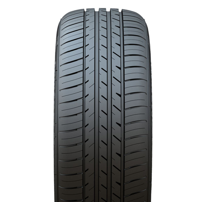 195/65R15 205/55R16 205/40R17 China Exporting Cheap Top Quality Car Tyre with Big Market