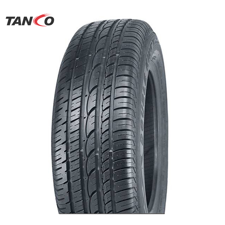 Kapsen Chinese Best Brand Dynamo Tires Manufacturers 175/70r14 Wholesale Taxi Tyre for Sale
