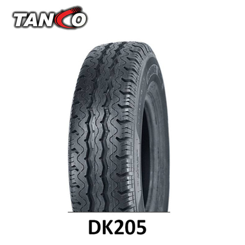 Best Car Tyre Good Price Cheap Double King Racing Tire for Tyre Dealer
