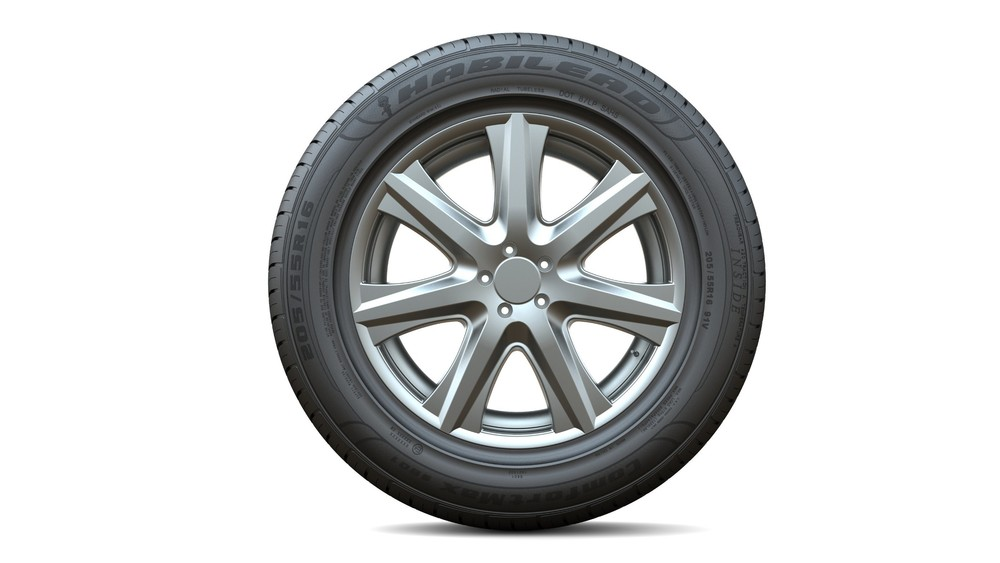 Hot Sale Discount Chinese Brand All Season Auto PCR Passenger New Radial Car Tires 185 65r15 195/50r15 205/65r15 265 70r16 Car Tires 185 80r13