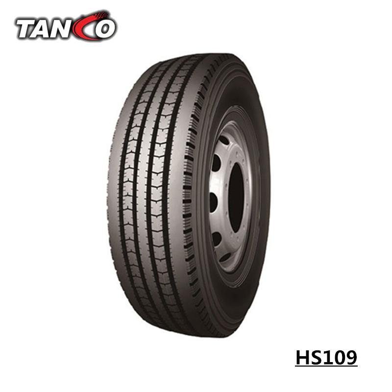 Wholesale Semi Truck Tires Heavy Duty Truck Tire Radial Tire 295/75r22.5 Tire 11r22.5 11r24.5 295/80r22.5 315/80r22.5 1020 Tyre Price