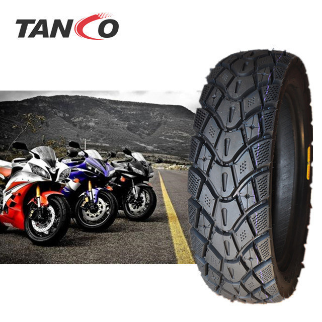 Chinese Motorcycle Tyre 2.50X18 2.50X16 3.00X8 Tyres