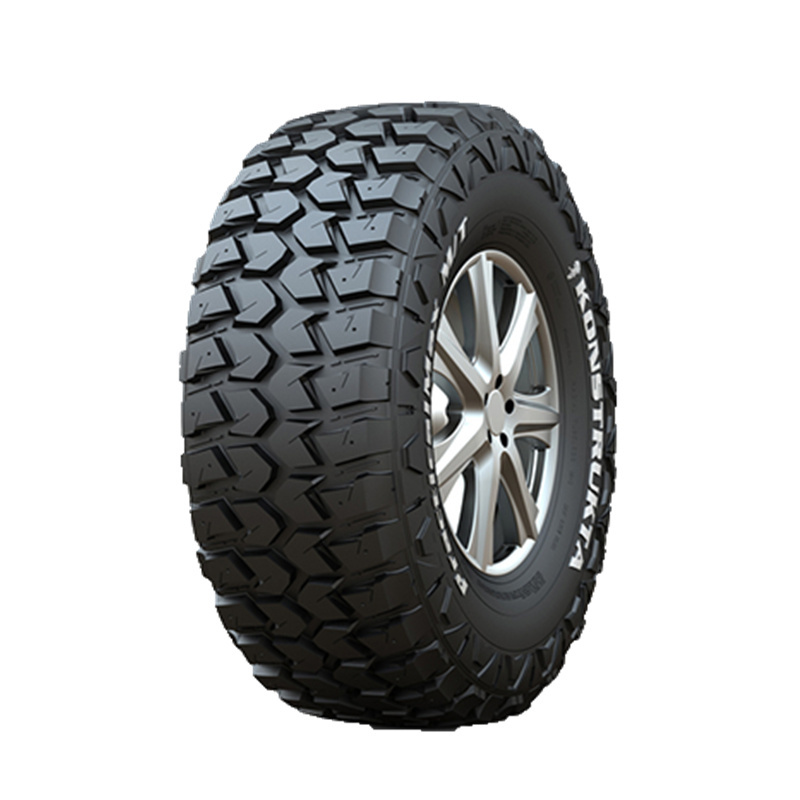 Triangle Car Tyres Price 175 Low Price 165/70r14 165/60r14 195/60r14 Habilead Brand China Best Car Tyre