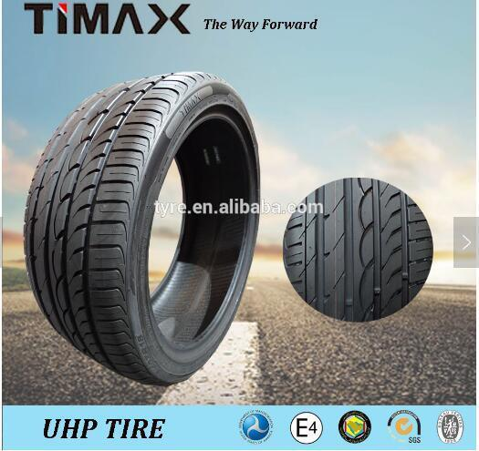New Car Tires 185/60r15 195/50r15 Chinese Car Tire Prices Factories in China