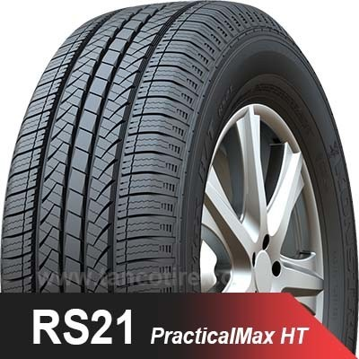 195/60r15 225/50r17 185/80r13 New Car Tires Made in Thailand in Japan at Mt Colored Smoke Car Tires DOT ECE Gcc for Sale
