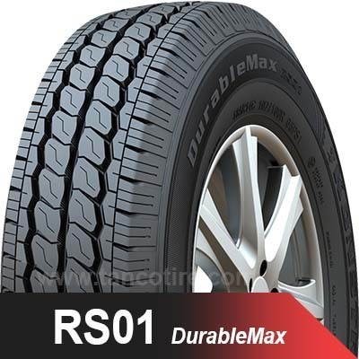 2019 Hot Sale Best Quality Nylon All Steel 215/75r15 175/65r14 Mt Color Smoke New Winter Car Tires Made in China