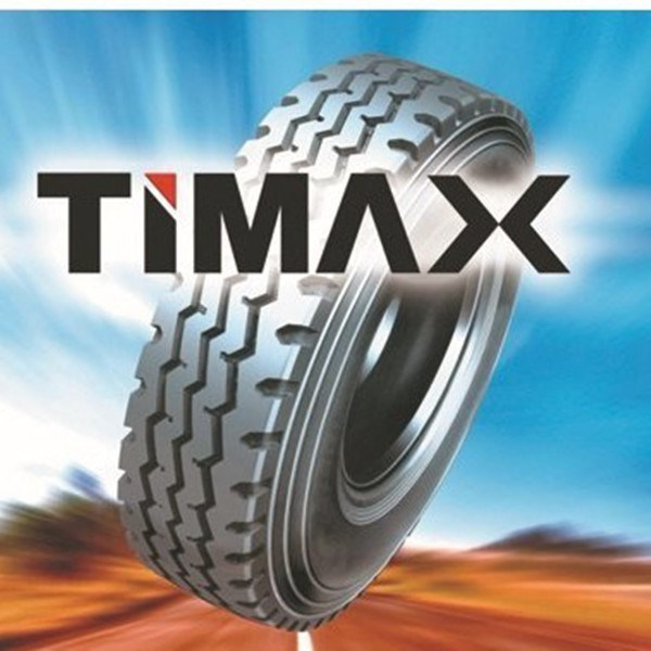 Wholesale Radial Tires for Trucks 295/75r22.5 Tire 11r 24.5 Tire 11r 22.5 11r 24.5 Tire 315/80r22.5 Manufacture in China