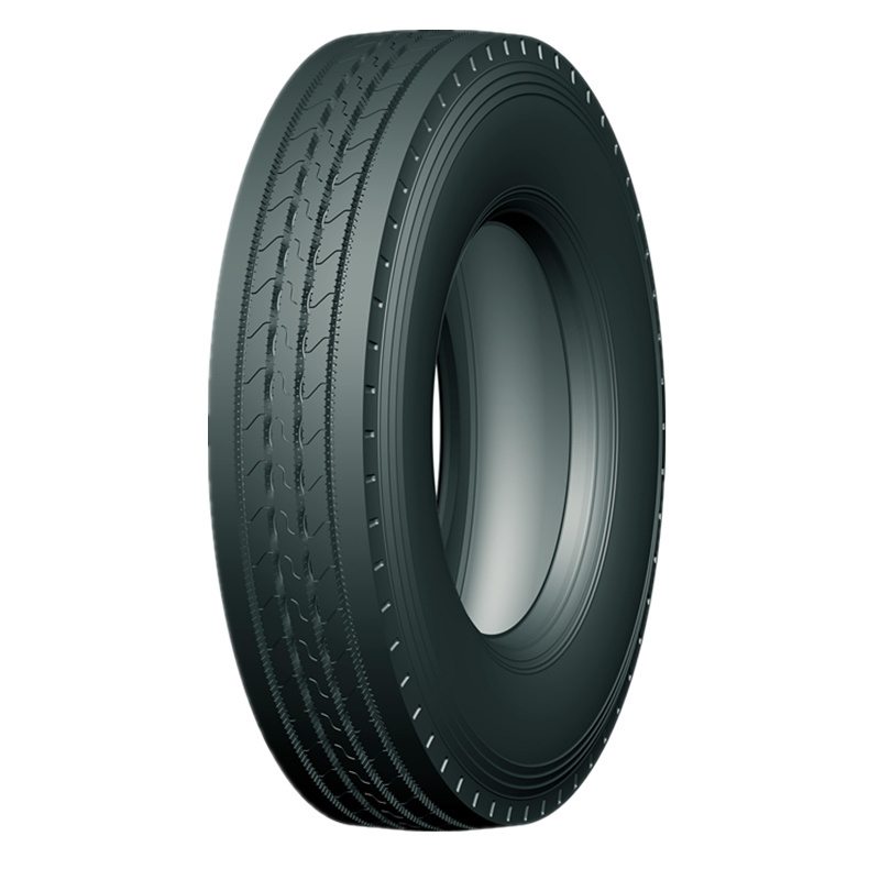 Timax Brand Factory Chinese Radial TBR Truck Tyre 1200r24 1200r20 1100r20 1000r20