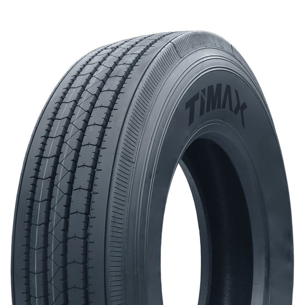 Top Quality Brand Wholesale 295/75r22.5, 11r22.5, 12r22.5, 11r24.5, 315/80r22.5, 385/65r22.5 Discount Linglong Heavy Duty Semi Radial Truck Bus Tire Price