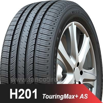 Top 10 Truck and Bus 1200 R20 Tyres