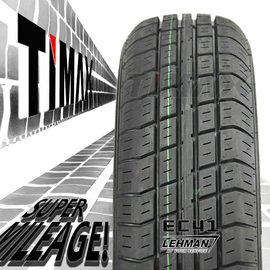 180000 Kms Timax 135/70r12, 135 70 12 Cheap Car Tyre for Sale with ISO, DOT, ECE, S-MARK