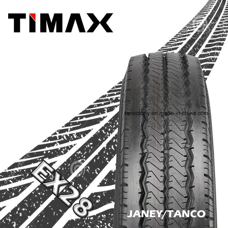 LTR Tyres, Light Truck Tyres, 650r15c, 650r16c