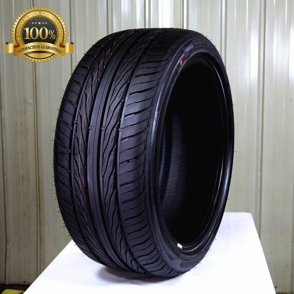 Chinese PCR Kapsen Hilo Saferich Landsail Aoteli Brand Suvpassenger Car Tires 175/70r13 185/65r14 195/70r14 215/45r17 225/45r18 31*10.5r15 Commercial 195r15