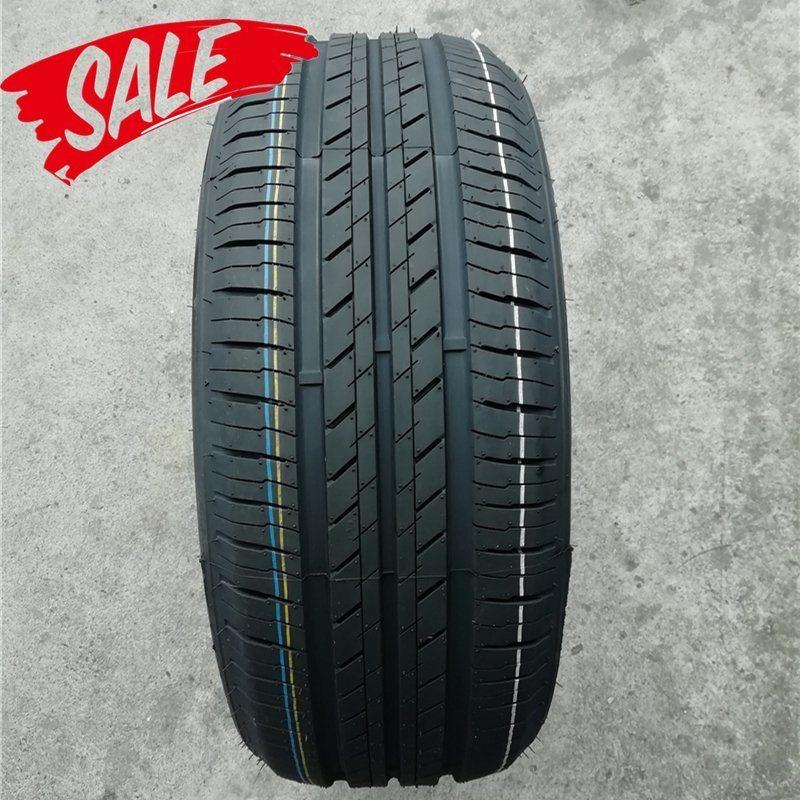 Chinese Mileking Brand Top Quality SUV Passenger Car Tires 205 55 16 175/70r13 Nom Mexico