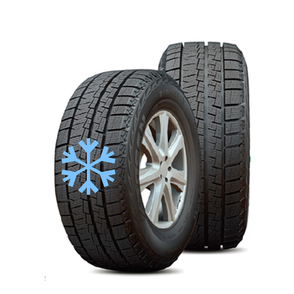 Chinese Famous Brand Winter Mud Car Tyres with High Quality