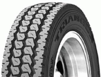 288000kms! Timax Truck Tire 10.00r20, 10r20 Mrf Truck Tire Price