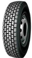 Tubeless Radial Truck Tires 315/80r22.5 11r22.5 12r22.5 295/80r22.5hot Sale Truck Tire Used Tire 1