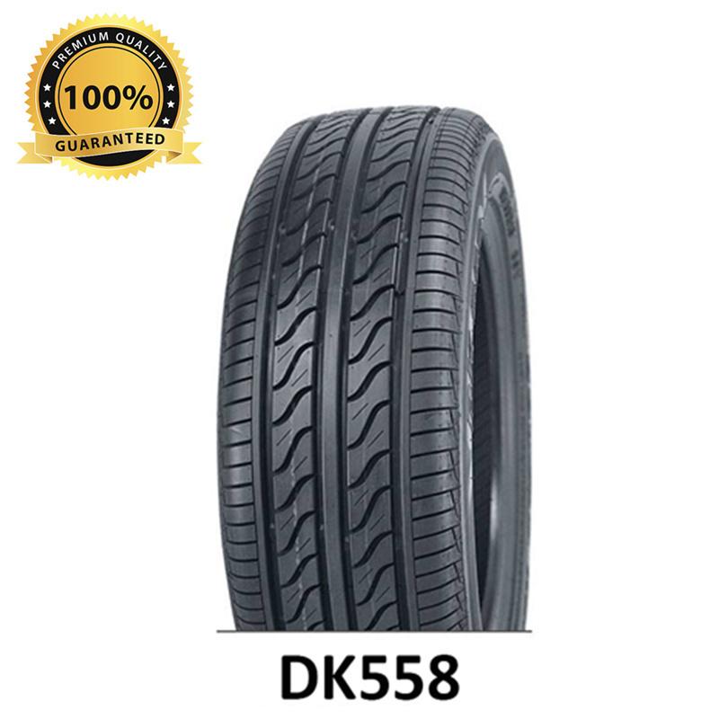 Sunfull Tyre Inmetro Passenger China Cheap Price UHP M/T Double King Passenger Car Tyre Factory