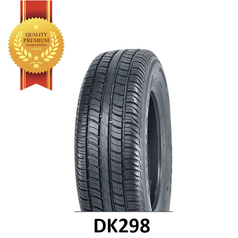 Dubai Tyre 175 Chinese Brand Mud Tire PCR off Road Tire Joy Road Wholesale Car Tires Vehicle Tyre 195/55/16