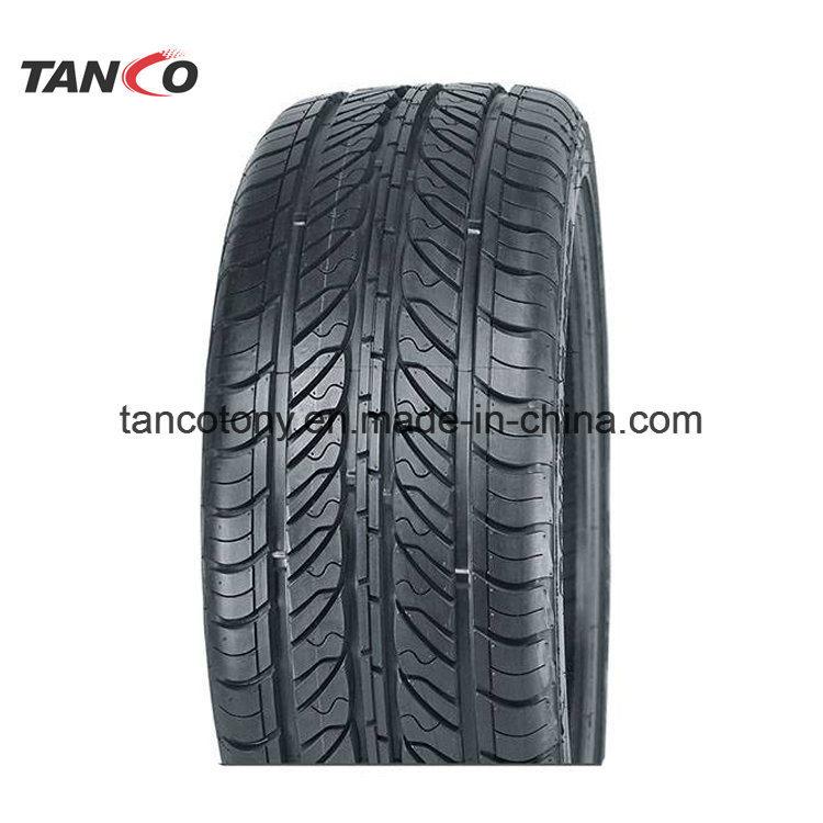 New Passenger Car Tire, Auto Tyre, Racing Car Tire (205/40ZR17 235/40ZR18)