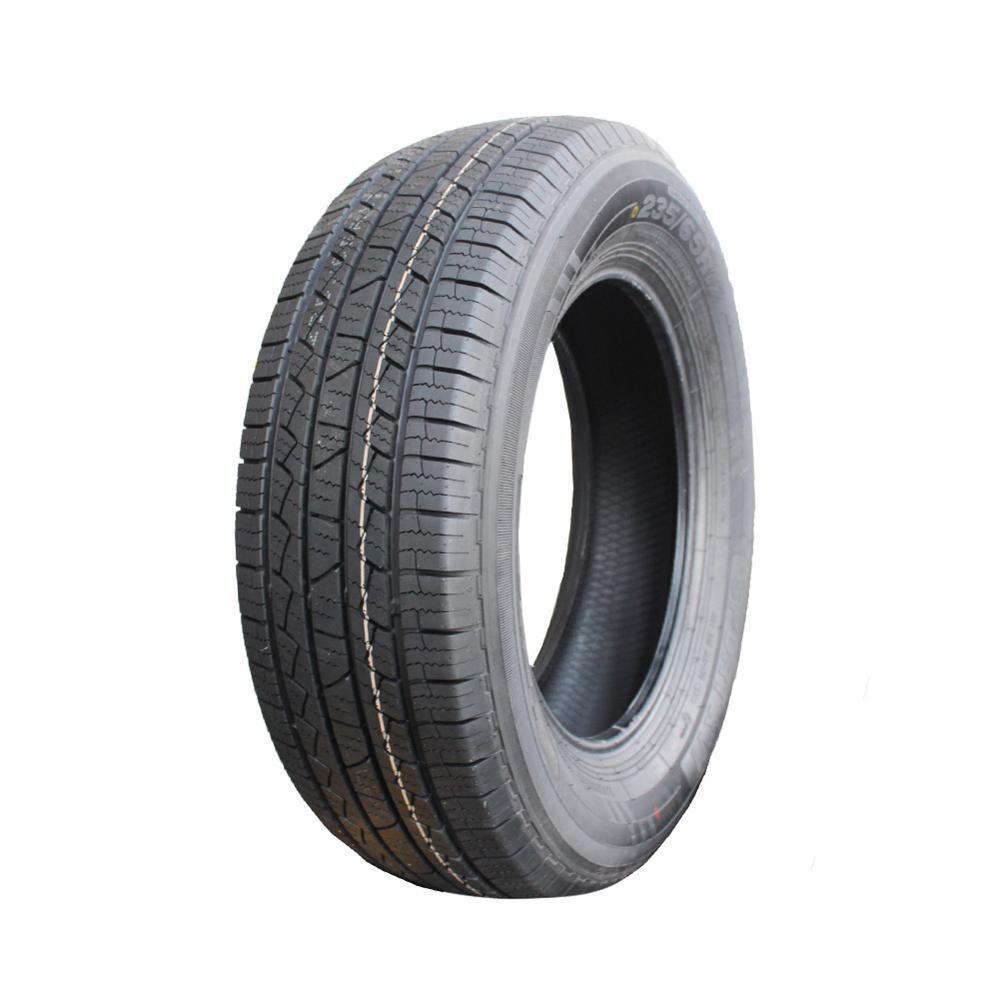 Timax Brand Passenger Car Tire Ride on Car with Rubber Tire, Car Tire 195/65/15 225/45/17 205 55 16 Car, Compasal Car Tire
