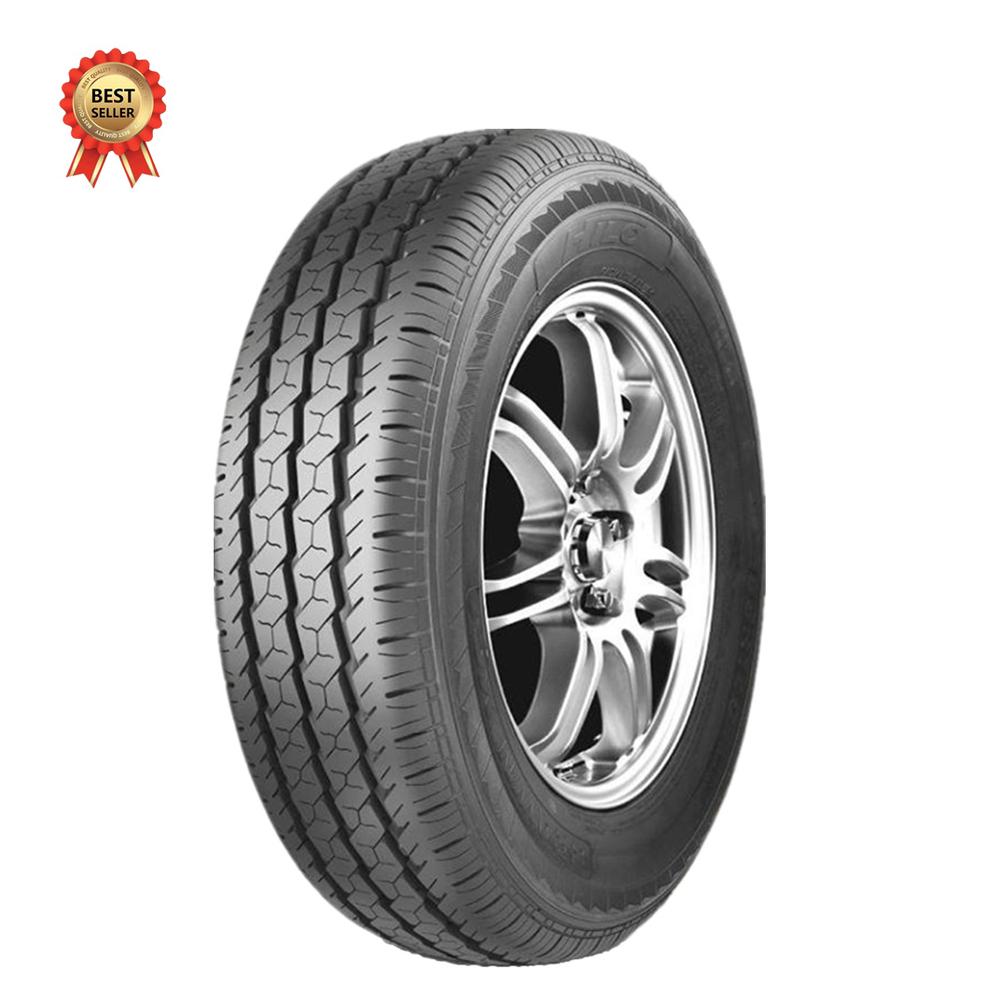 New Tire Blacklion Car Car Tire 165 60 14 185/80r14 Guangdong