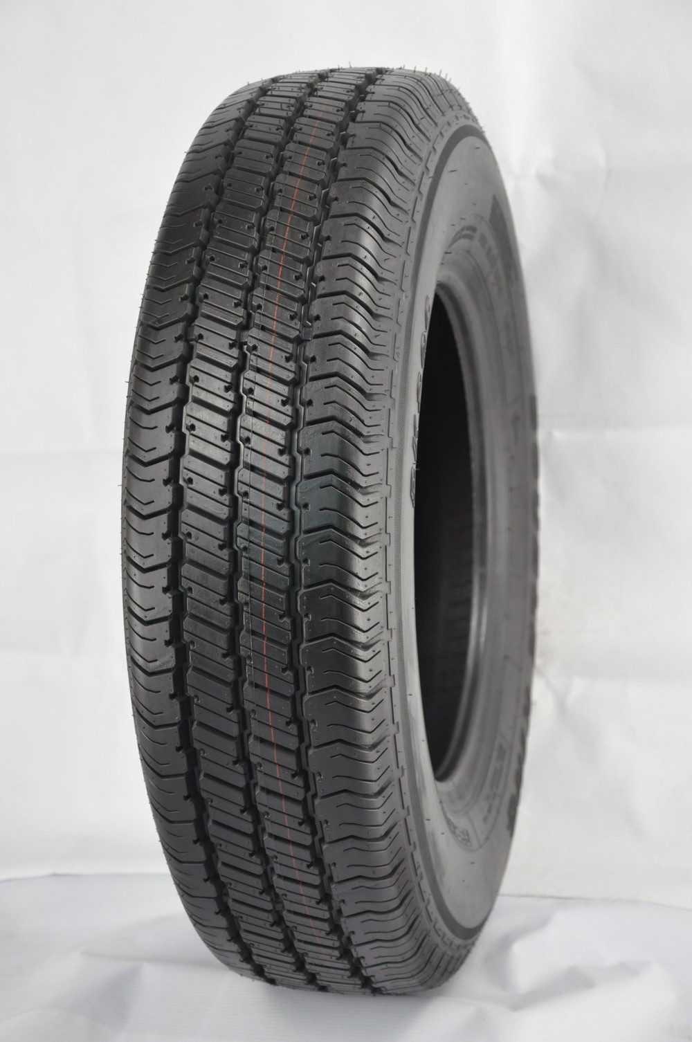 Famous Brand Car Tire From China Factory