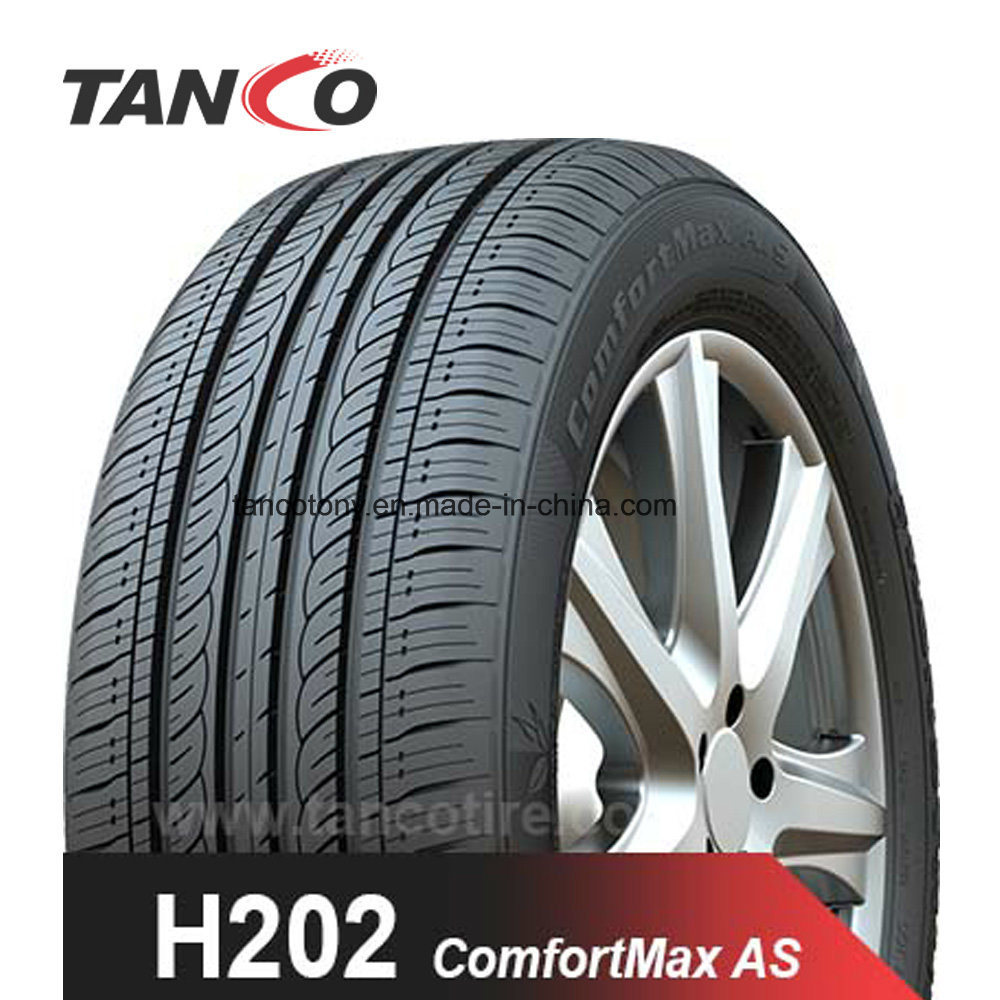 Double King/Habilead/Timax Car Tyre R13 (155/65/13, 165/70/13, 175/60/13, 175/70/13, 185/70/13)