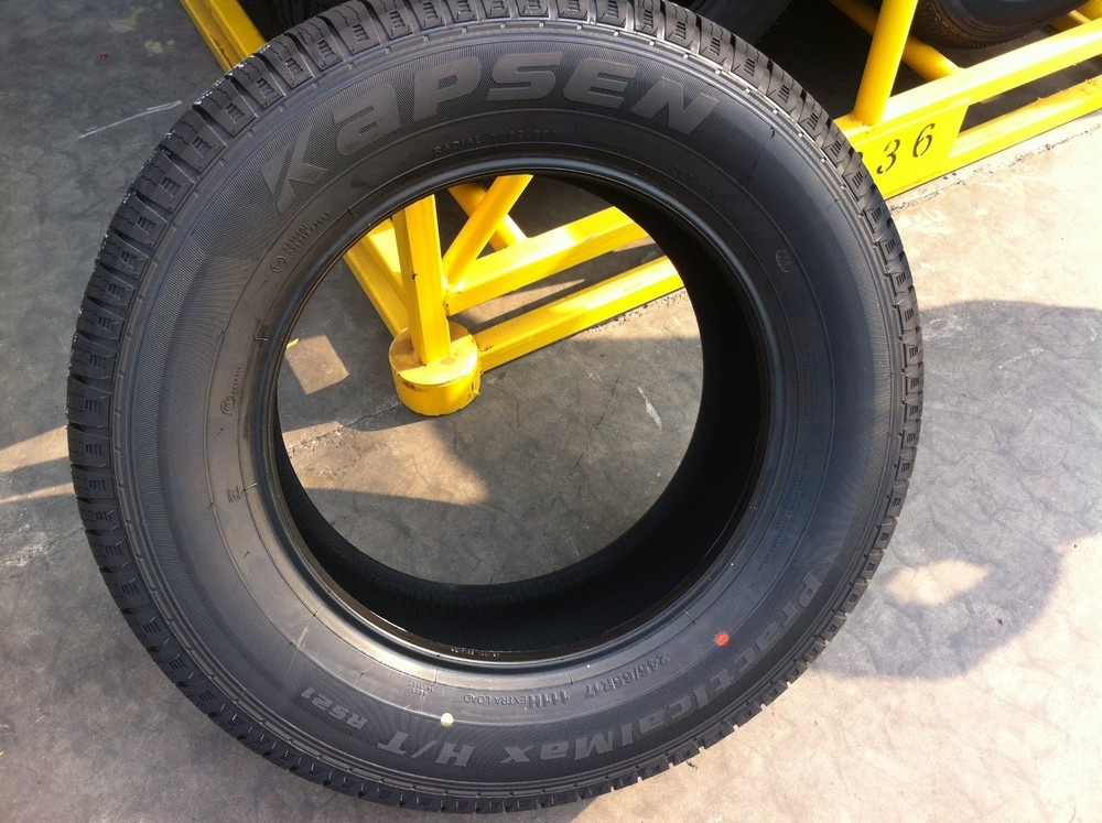 Chinese Famous Car Tire Factory Zextour Joyroad Hilo Fronway Zodo Summer Winter at Mt Passenger Car Tires From 12inch to 24inch for Sale