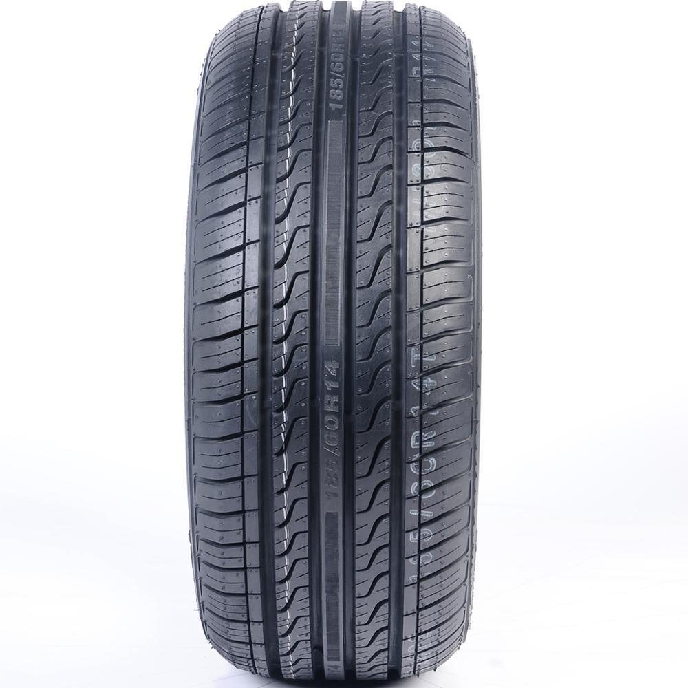 Double King Factory Car Tires Wholesale China Cheap Tyers Cars/Cheap Car Tyres for Sale