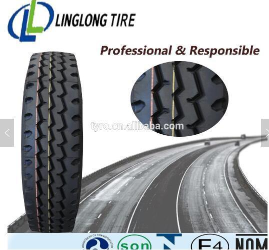 China Famouse Brand Wholesale Truck and Car Tires Triangle Double King 195/50r15 195/65r15 205/55r16 215/45r17
